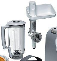 Bosch MUM 54240 kuchynský robot