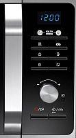Samsung MS23F301TAS/EO Mikrovlnná rúra