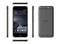 HTC One A9 recenzia a skúsenosti