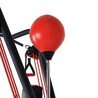 inSPORTline Power Tower PT500 multifunkčná hrazda