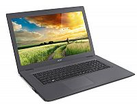 Acer Aspire E15 (E5-573-30AL) recenzia a skúsenosti