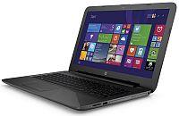 HP 250 G4 (T6Q05EA) notebook