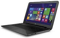 HP 255 G4 (M9T12EA#BCM) recenzia a skúsenosti