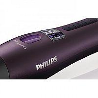 Philips HP 8619 kulma na vlasy
