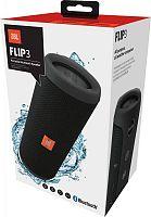 JBL Flip3