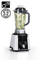 G21 Perfect Smoothie Vitality mixér