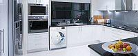 Sušička prádla Electrolux Inspiration EDH3684PDE