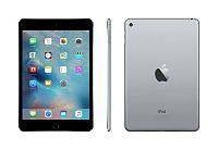 Tablet Apple iPad mini 4 Wi-Fi 64 GB