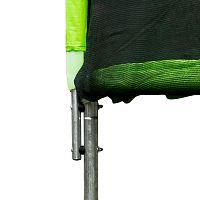 inSPORTline Froggy PRO 244 cm trampolínový set