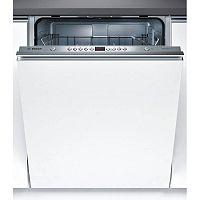 Bosch SMV53L50EU Umývačka riadu