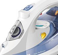 Philips Azur Performer GC3802/20