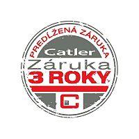 Catler GR8012  recenzia a skúsenosti
