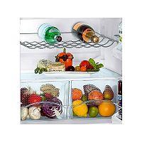 Liebherr Comfort CP 4023 Kombinácia chladničky s mrazničkou
