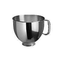 KitchenAid Artisan 5KSM150P