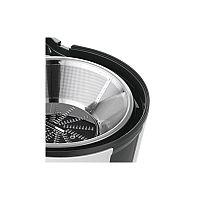Bosch MES 25A0 odšťavovač