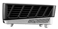 BenQ W770ST projektor
