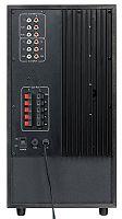 Genius SW-HF 5.1 6000