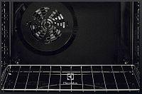 Electrolux EZB3400AOX rúra na pečenie