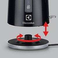 Electrolux EEWA3240