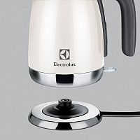 Electrolux EEWA7100W
