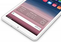 Alcatel OneTouch PIXI 3 (10) tablet