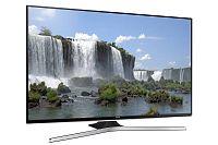 Samsung UE40J6272 recenzia a skúsenosti