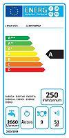 Electrolux ESL4200LO Umývačka riadu