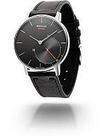 Chytré hodinky Withings Activité