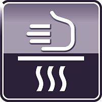 Kávovar Electrolux EKF7900
