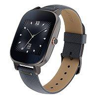 Chytré hodinky Asus ZenWatch 2 Sparrow