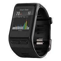 GPS hodinky Garmin Vivoactive Optic