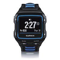 Hodinky Garmin Forerunner 920 XT HRM Run
