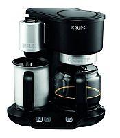 Kávovar Krups KM310810
