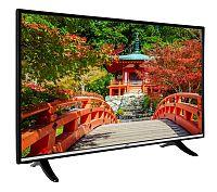 Televízor JVC LT-40V550