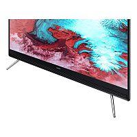 Televízor Samsung UE40K5102