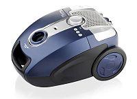 Vysávač podlahový ETA Manoa 1501 90000 modrý