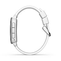 Pebble Time Smartwatch recenzia a skúsenosti
