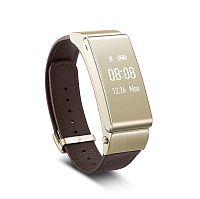 Fitness náramok Huawei TalkBand B2