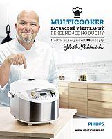 Philips HD303770 recenzia a skúsenosti