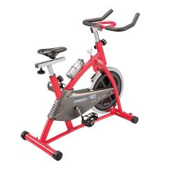 SPARTAN Bike 1800