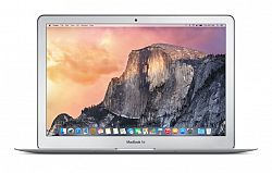 Apple MacBook Air MJVE2SL/A