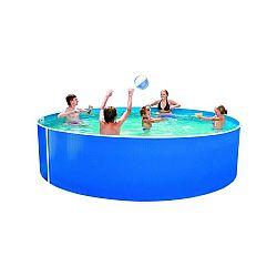 Marimex Orlando 3,66 x 0,91 m bazén