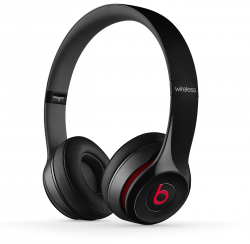 Beats by Dr. Dre Solo2 Wireless