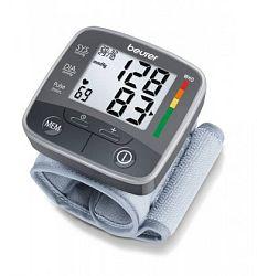 Beurer BC32 tlakomer na zápästie