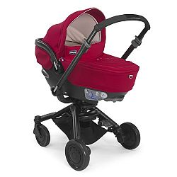 CHICCO - Trio I-Move Top
