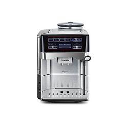 Bosch TES 60729 RW kávovar