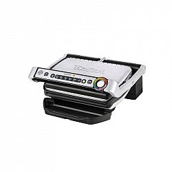 Tefal Optigrill EE GC702D34