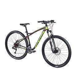 Horský bicykel Devron Zerga D5.7 27,5