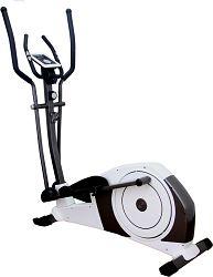 HouseFit Motio 50 eliptický trenažér