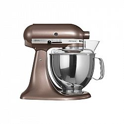 KitchenAid Artisan 5KSM150P